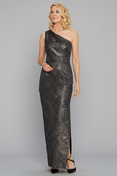 Mitzi Gown 9162