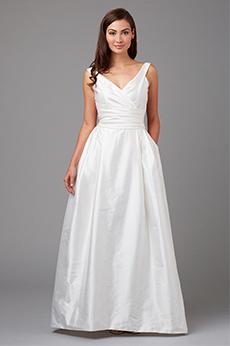 Rose Garden Bridal Gown 9110