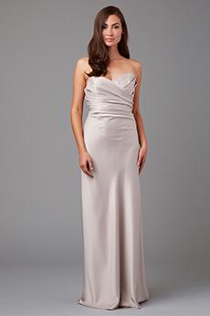 Hudson Gown 9145