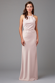 Hathaway Gown 9146