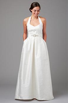 Central Park Bridal Gown 9159