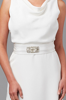 Miramax Bridal Belt SA28