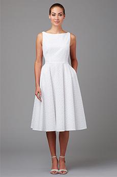 Cottonwood Bridal Dress 5439