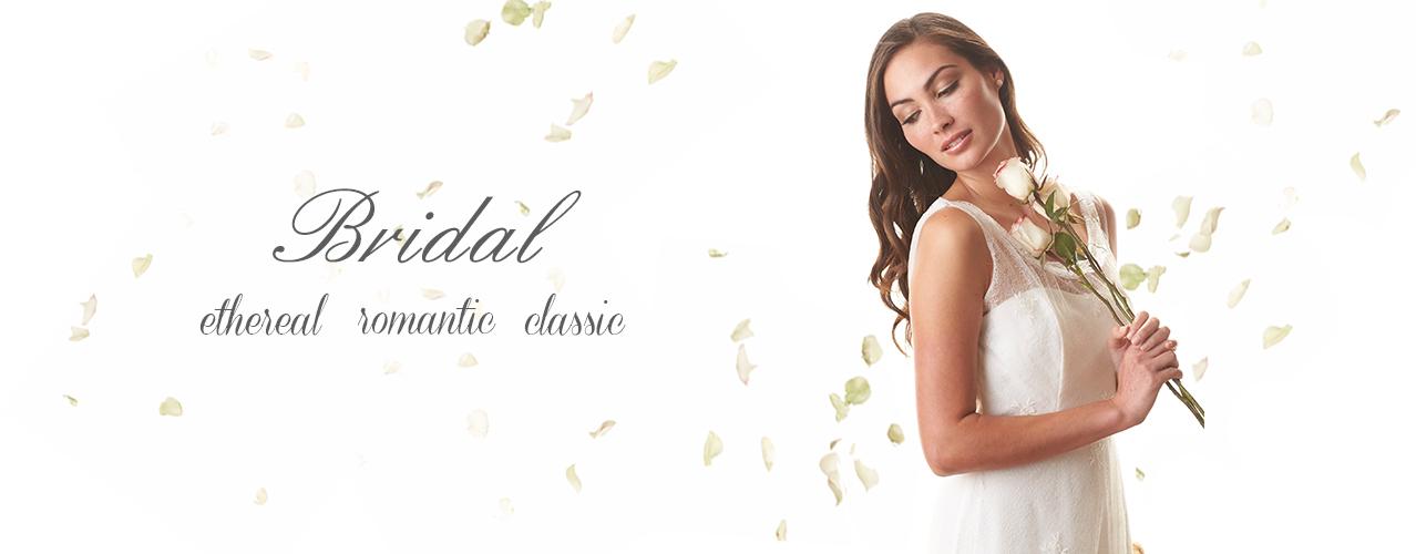 Bridal-Homepage-Slider